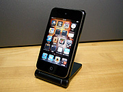 iPod touch4G